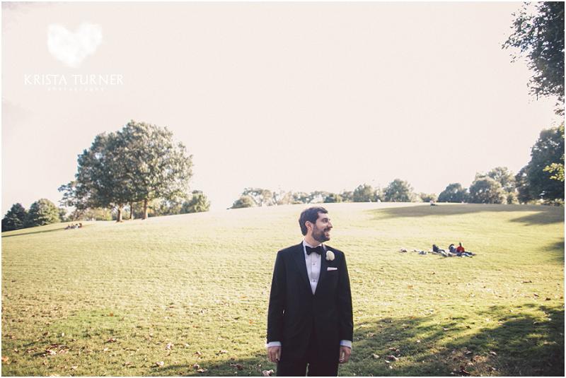 Krista Turner Photography - Loews Atlanta - Piedmont Park - Atlanta Wedding Photographer (13) copy