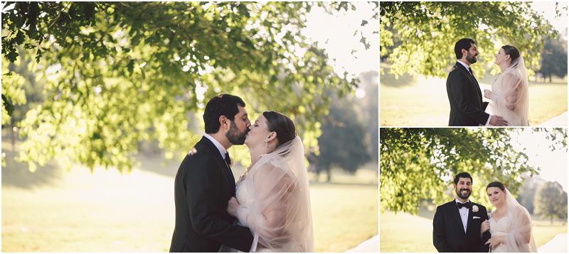 Krista Turner Photography - Loews Atlanta - Piedmont Park - Atlanta Wedding Photographer (14)