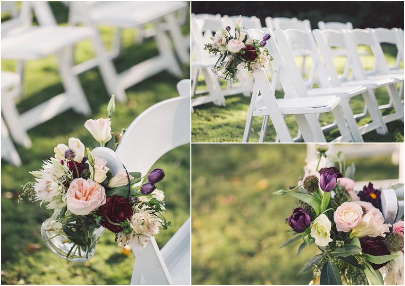 Krista Turner Photography - Loews Atlanta - Piedmont Park - Atlanta Wedding Photographer (15)