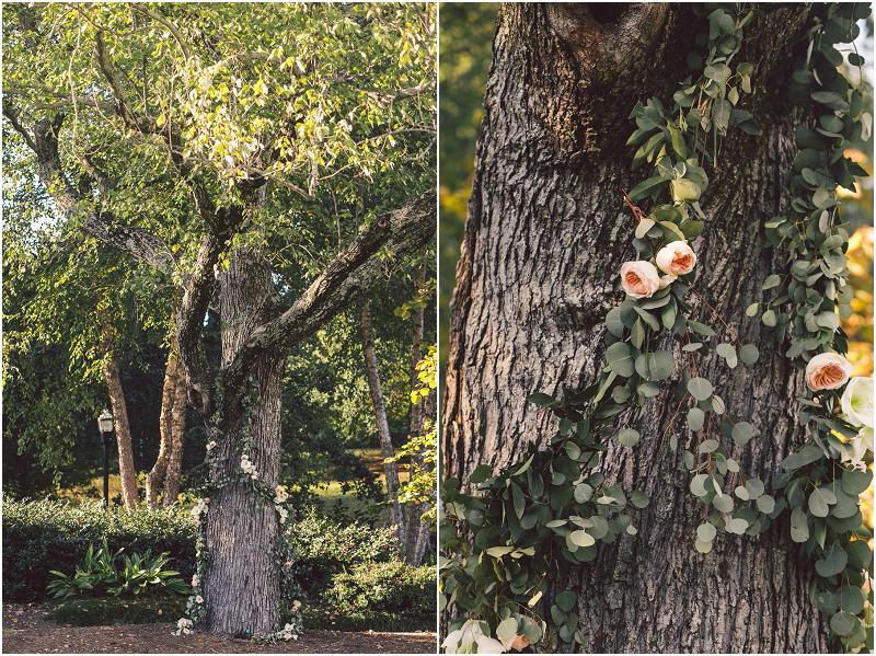 Krista Turner Photography - Loews Atlanta - Piedmont Park - Atlanta Wedding Photographer (16)
