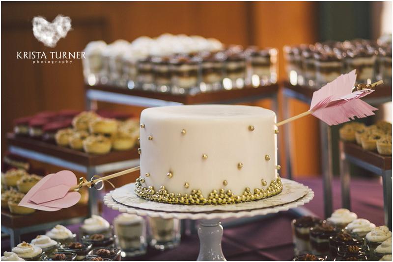 Krista Turner Photography - Loews Atlanta - Piedmont Park - Atlanta Wedding Photographer (17) copy