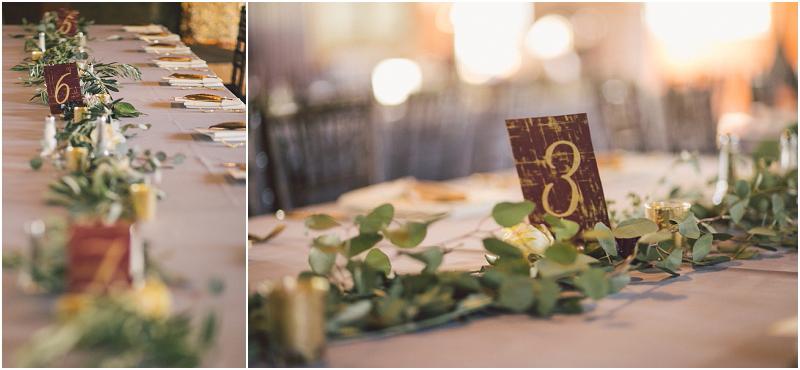 Krista Turner Photography - Loews Atlanta - Piedmont Park - Atlanta Wedding Photographer (18)