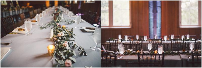Krista Turner Photography - Loews Atlanta - Piedmont Park - Atlanta Wedding Photographer (19)