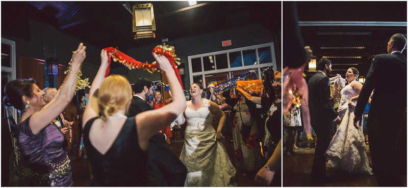Krista Turner Photography - Loews Atlanta - Piedmont Park - Atlanta Wedding Photographer (20)