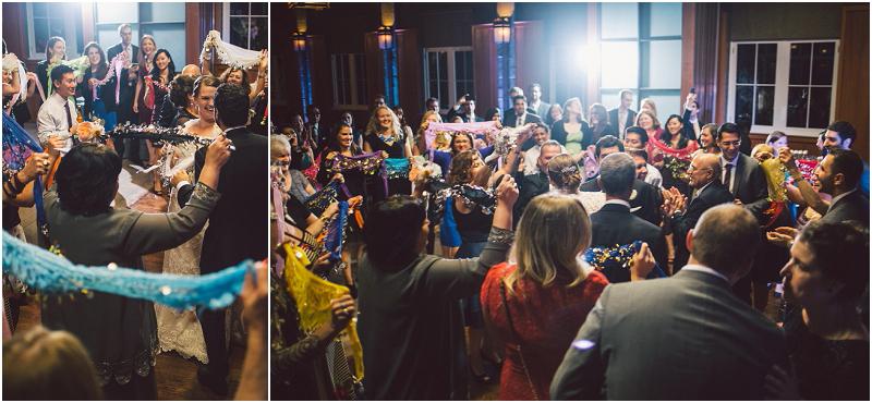 Krista Turner Photography - Loews Atlanta - Piedmont Park - Atlanta Wedding Photographer (21)