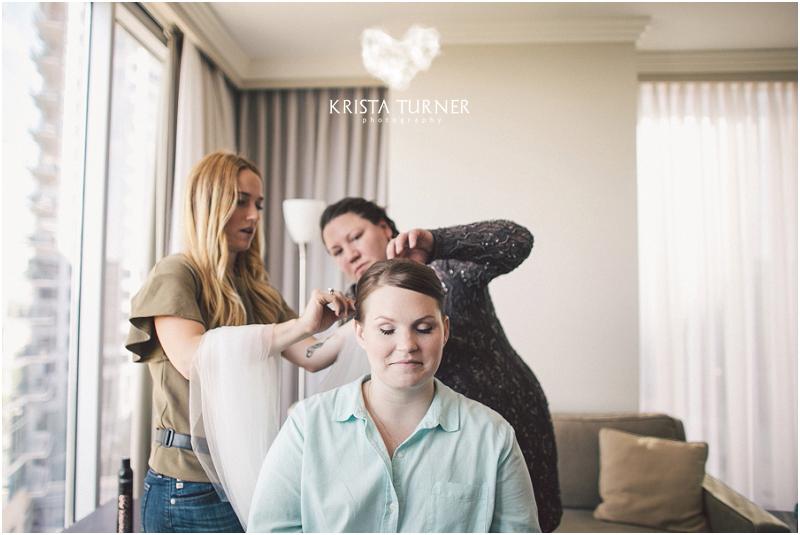 Krista Turner Photography - Loews Atlanta - Piedmont Park - Atlanta Wedding Photographer (3) copy copy