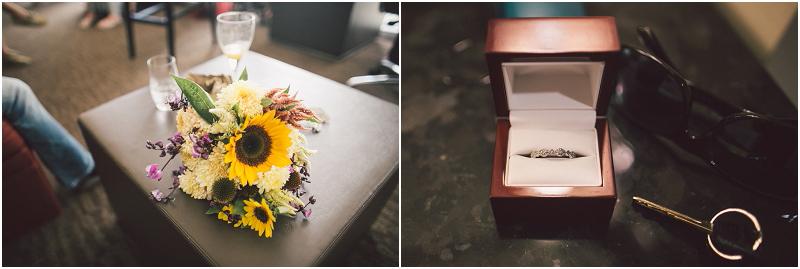 Krista Turner Photography - Loews Atlanta - Piedmont Park - Atlanta Wedding Photographer (32)