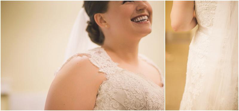 Krista Turner Photography - Loews Atlanta - Piedmont Park - Atlanta Wedding Photographer (34)