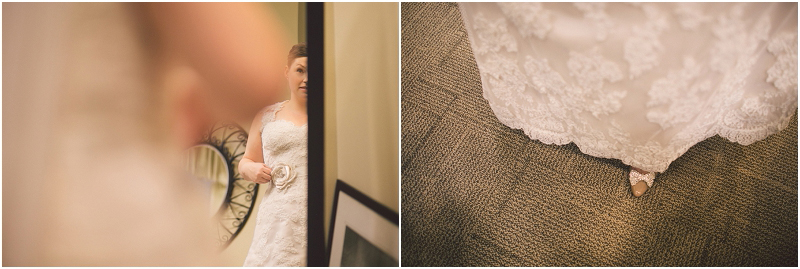 Krista Turner Photography - Loews Atlanta - Piedmont Park - Atlanta Wedding Photographer (35)