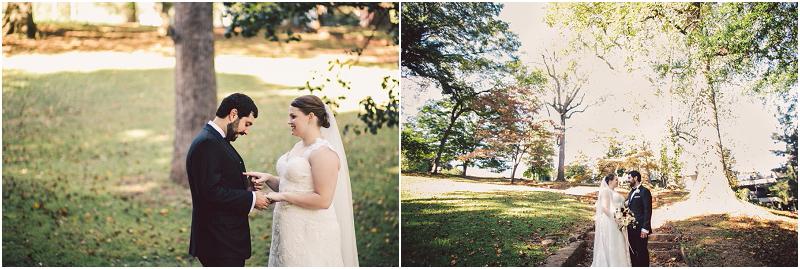 Krista Turner Photography - Loews Atlanta - Piedmont Park - Atlanta Wedding Photographer (38)