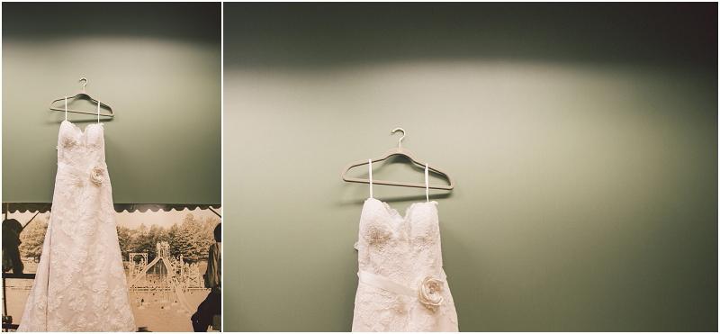 Krista Turner Photography - Loews Atlanta - Piedmont Park - Atlanta Wedding Photographer (4)