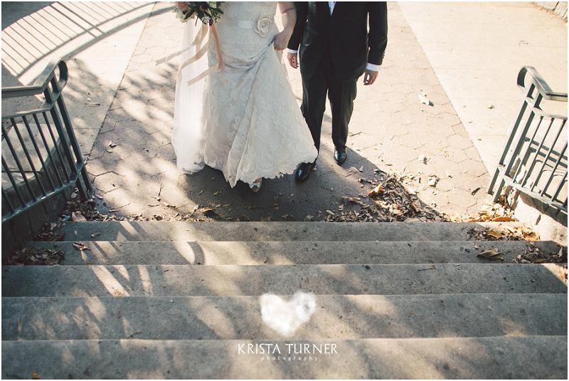 Krista Turner Photography - Loews Atlanta - Piedmont Park - Atlanta Wedding Photographer (41) copy