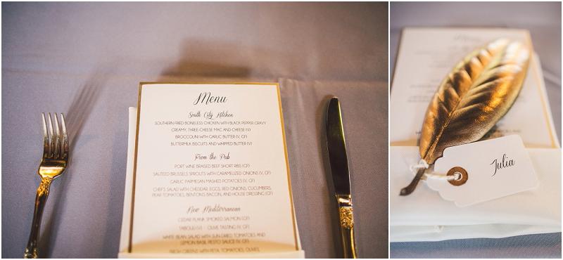 Krista Turner Photography - Loews Atlanta - Piedmont Park - Atlanta Wedding Photographer (42)