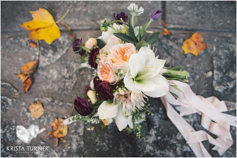 Krista Turner Photography - Loews Atlanta - Piedmont Park - Atlanta Wedding Photographer (43) copy