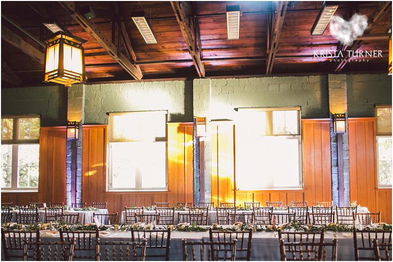 Krista Turner Photography - Loews Atlanta - Piedmont Park - Atlanta Wedding Photographer (44) copy