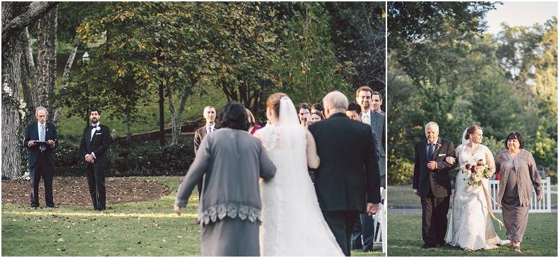 Krista Turner Photography - Loews Atlanta - Piedmont Park - Atlanta Wedding Photographer (46)