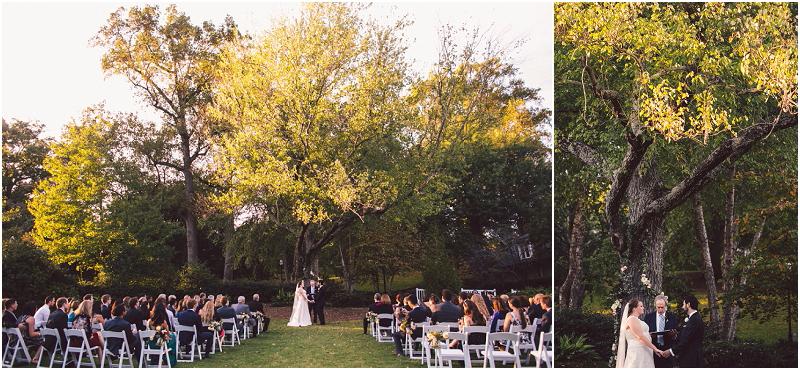 Krista Turner Photography - Loews Atlanta - Piedmont Park - Atlanta Wedding Photographer (47)