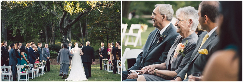 Krista Turner Photography - Loews Atlanta - Piedmont Park - Atlanta Wedding Photographer (48)