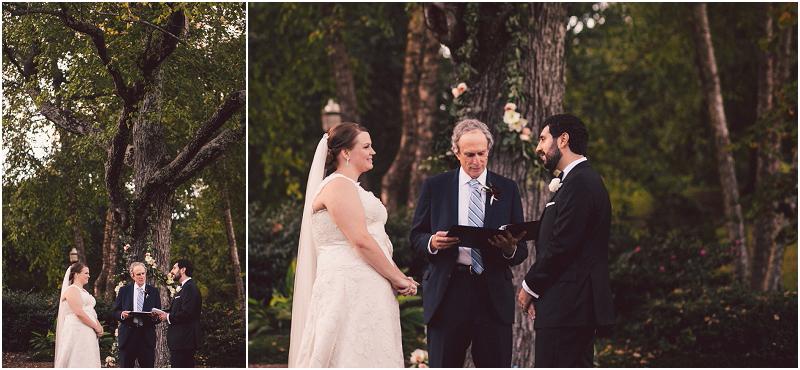 Krista Turner Photography - Loews Atlanta - Piedmont Park - Atlanta Wedding Photographer (49)