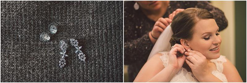 Krista Turner Photography - Loews Atlanta - Piedmont Park - Atlanta Wedding Photographer (5)