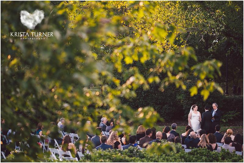Krista Turner Photography - Loews Atlanta - Piedmont Park - Atlanta Wedding Photographer (50) copy