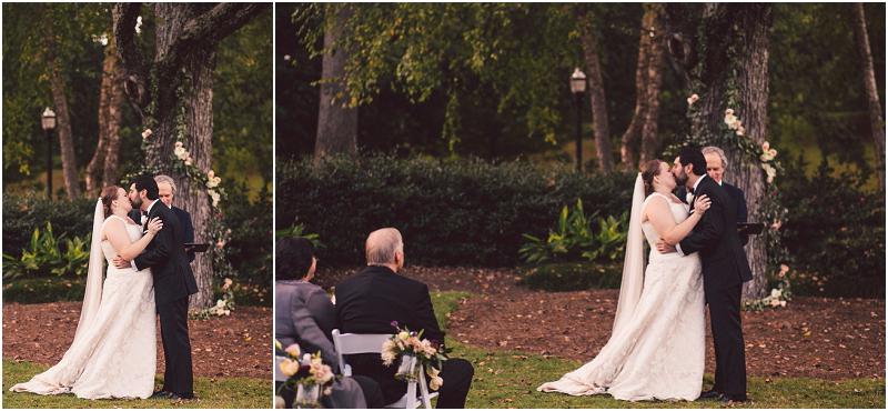 Krista Turner Photography - Loews Atlanta - Piedmont Park - Atlanta Wedding Photographer (52)