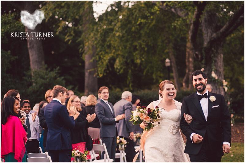 Krista Turner Photography - Loews Atlanta - Piedmont Park - Atlanta Wedding Photographer (54) copy