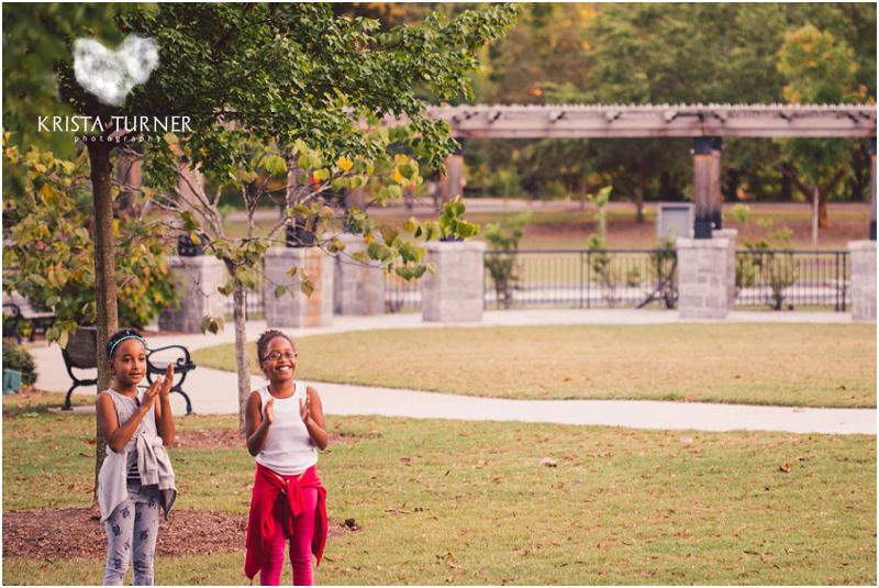 Krista Turner Photography - Loews Atlanta - Piedmont Park - Atlanta Wedding Photographer (55) copy