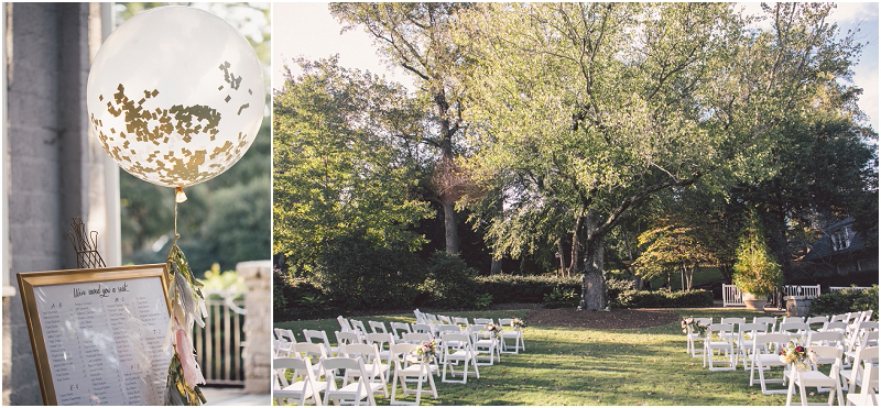 Krista Turner Photography - Loews Atlanta - Piedmont Park - Atlanta Wedding Photographer (56)