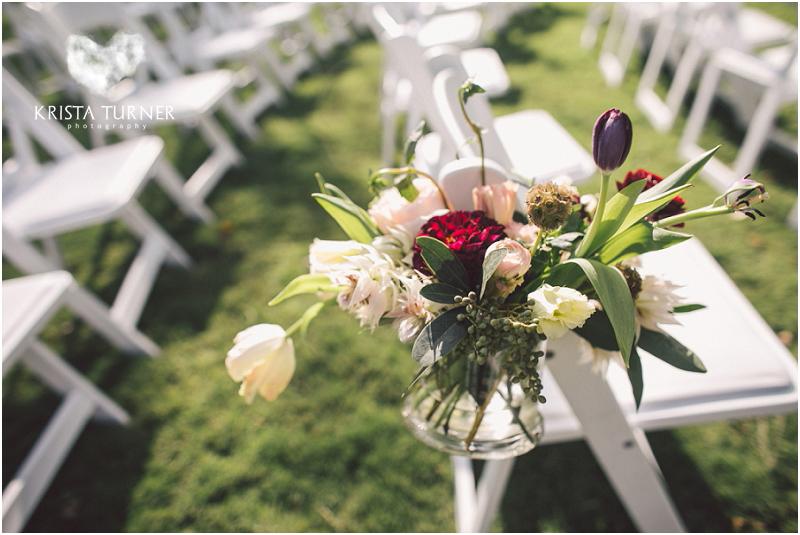 Krista Turner Photography - Loews Atlanta - Piedmont Park - Atlanta Wedding Photographer (57) copy