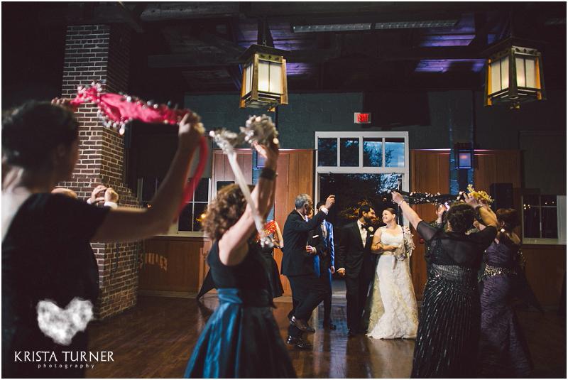 Krista Turner Photography - Loews Atlanta - Piedmont Park - Atlanta Wedding Photographer (59) copy