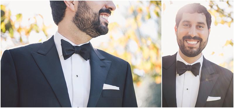 Krista Turner Photography - Loews Atlanta - Piedmont Park - Atlanta Wedding Photographer (6)