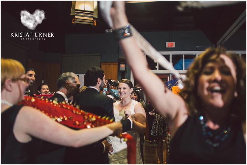Krista Turner Photography - Loews Atlanta - Piedmont Park - Atlanta Wedding Photographer (60) copy