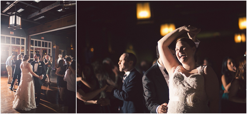 Krista Turner Photography - Loews Atlanta - Piedmont Park - Atlanta Wedding Photographer (62)