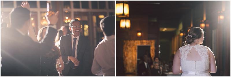 Krista Turner Photography - Loews Atlanta - Piedmont Park - Atlanta Wedding Photographer (63)