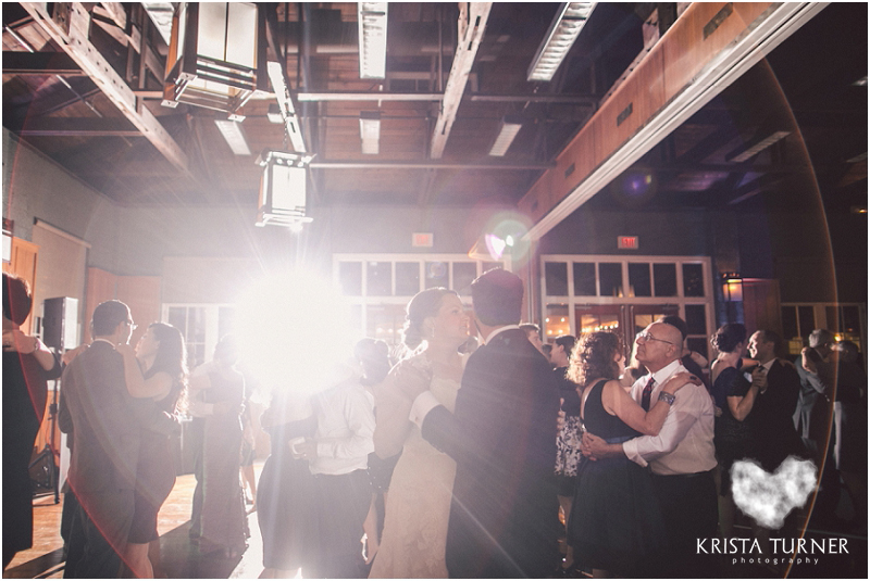Krista Turner Photography - Loews Atlanta - Piedmont Park - Atlanta Wedding Photographer (65) copy