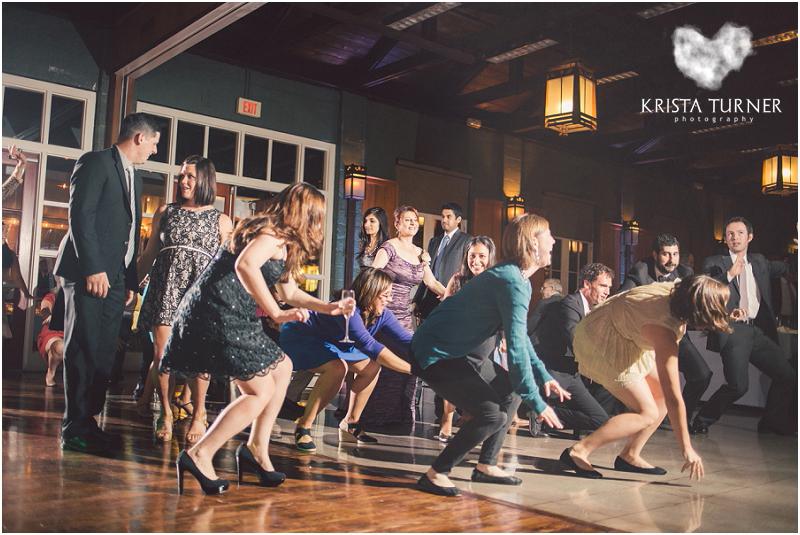 Krista Turner Photography - Loews Atlanta - Piedmont Park - Atlanta Wedding Photographer (66) copy