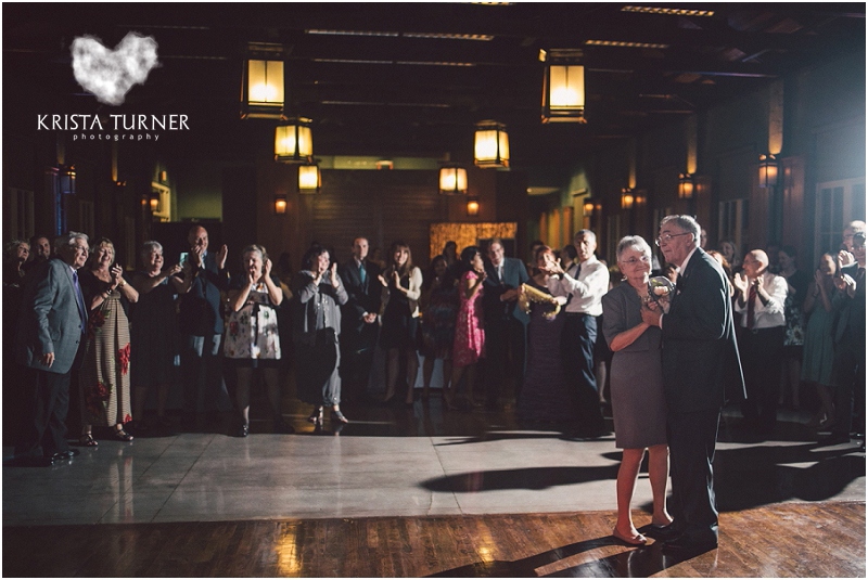 Krista Turner Photography - Loews Atlanta - Piedmont Park - Atlanta Wedding Photographer (67) copy