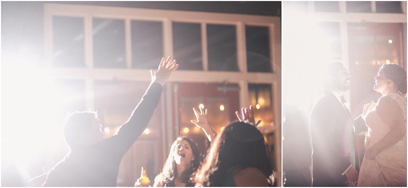 Krista Turner Photography - Loews Atlanta - Piedmont Park - Atlanta Wedding Photographer (68)