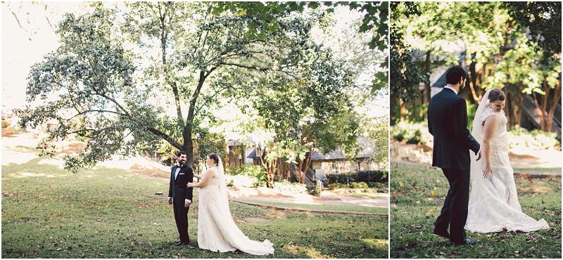 Krista Turner Photography - Loews Atlanta - Piedmont Park - Atlanta Wedding Photographer (7)