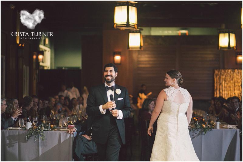 Krista Turner Photography - Loews Atlanta - Piedmont Park - Atlanta Wedding Photographer (70) copy