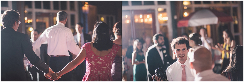 Krista Turner Photography - Loews Atlanta - Piedmont Park - Atlanta Wedding Photographer (71)