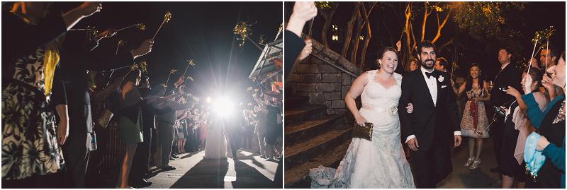 Krista Turner Photography - Loews Atlanta - Piedmont Park - Atlanta Wedding Photographer (73)