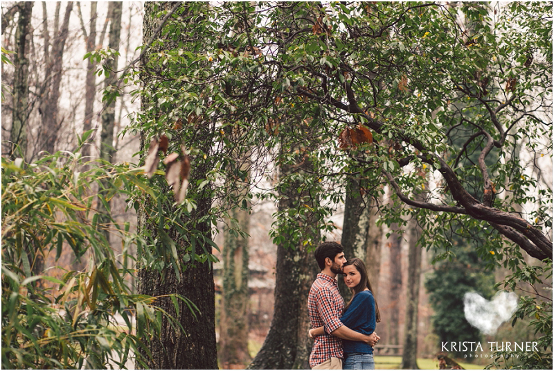 Atlanta Engagement Photographer - Krista Turner Photography - North Georgia Wedding Photographer (5)