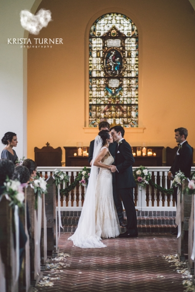 Savannah Wedding Photographer - Krista Turner Photography - Whitefield Chapel (314) copy