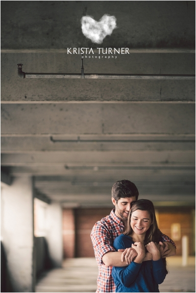 Atlanta Engagement Photographer - Krista Turner Photography - North Georgia Wedding Photographer (9)