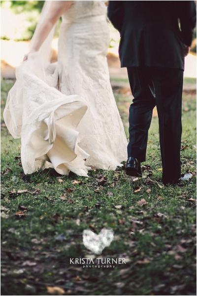 Krista Turner Photography - Loews Atlanta - Piedmont Park - Atlanta Wedding Photographer (39) copy