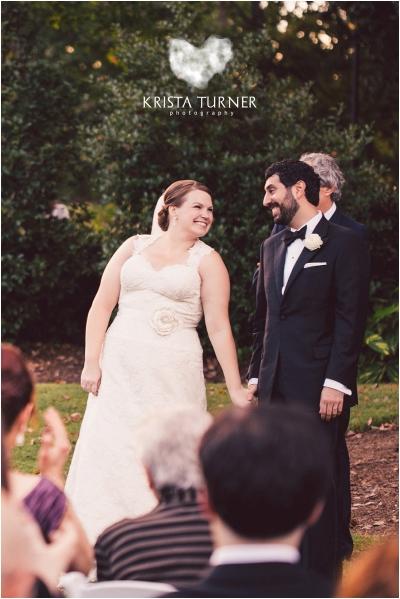 Krista Turner Photography - Loews Atlanta - Piedmont Park - Atlanta Wedding Photographer (53) copy