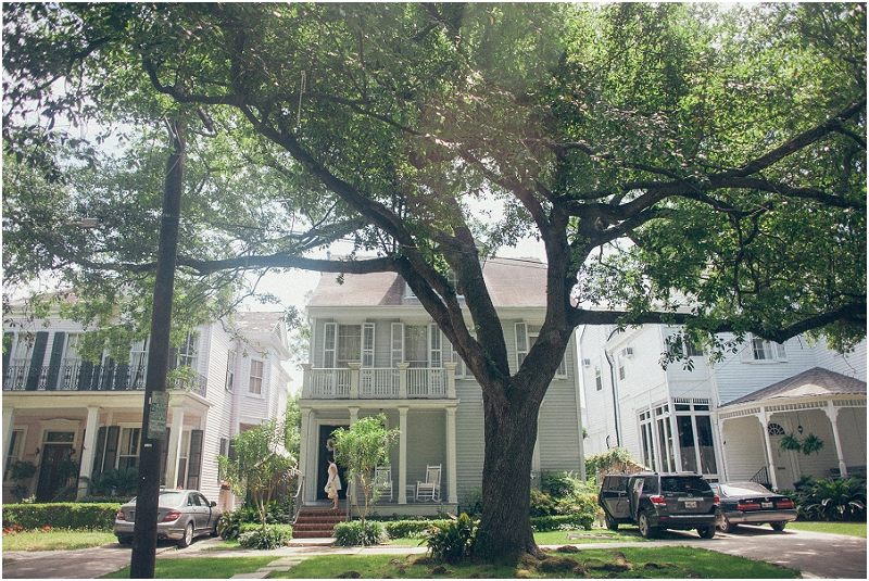 New Orleans Wedding Photographer - Krista Turner Photography - NOLA Wedding Photographer (62).jpg