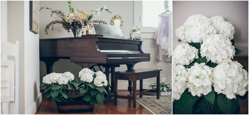 New Orleans Wedding Photographer - Krista Turner Photography - NOLA Wedding Photographer (52).jpg